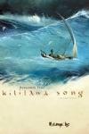 Benjamin FLAO - Kililana song T.2