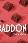 Koren SHADMI - Abaddon T.2
