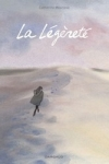 n°3</br>LA LÉGÈRETÉ</br>de Catherine MEURISSE