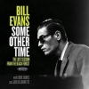 n°8</br>SOME OTHER TIME</br>de Bill EVANS