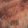 n°4</br>CITIZEN OF GLASS</br>de Agnes OBEL