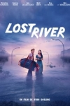n°10</br>LOST RIVER</br>réal : Ryan GOSLING