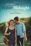 n°9</br>LA TRILOGIE BEFORE</br>réal : Richard LINKLATER