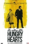 n°4</br>HUNGRY HEARTS</br>réal : Saverio CONSTANZO
