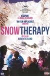 n°6</br>SNOW THERAPY</br>réal : Ruben OSTLUND