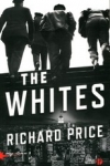 n°13</br>THE WHITES</br>de Richard PRICE