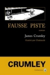 n°7</br>FAUSSE PISTE </br>de JAMES CRUMLEY