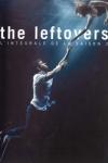 n°2</br>THE LEFTOVERS SAISON 2</br>créée par : Damon LINDELOF et Tom PERROTTA