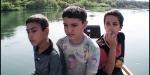 HOMELAND : IRAK ANNÉE ZÉRO <br>© Nour Films / Abbas Fahdel