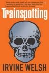 36WELSH-TRAINSPOTTING