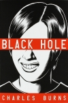 52BURNS-BLACKHOLE