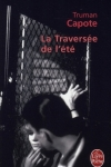 5CAPOTE-TRAVERSEE