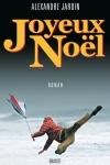 9JARDIN-NOEL