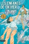 Daisuke IGARASHI - LES ENFANTS DE LA MER T.5