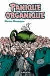 Marion Montaigne - PANIQUE ORGANIQUE
