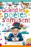 Jean-Hugues MALINEAU - Quand les poètes s'amusent
