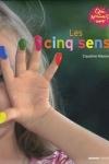 Claudine MASSON - Les cinq sens