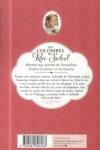 Anne-Marie DESPLAT-DUC - Les colombes du Roi-Soleil T.13
