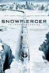 BONG Joon-ho - SNOWPIERCER, LE TRANSPERCENEIGE