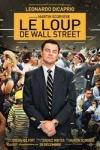 Martin SCORSESE - LE LOUP DE WALL STREET