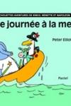 Peter ELLIOT - Une journée à la mer