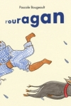 Pascale BOUGEAULT - Ouragan