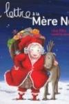 Léna ELLKA - La lettre à la mère Noël