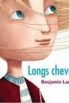Benjamin LACOMBE - Longs cheveux