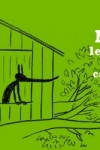 Delphine PERRET - Moi, le loup et la cabane