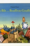 Claude PONTI - Bih-bih et le bouffron-gouffron