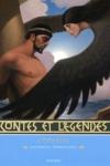Jean MARTIN - Contes et légendes : l'odysée