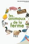 Claude DELAFOSSE - Les animaux de la ferme