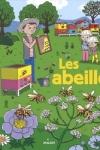 Stéphanie LEDU - Les abeilles