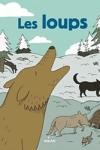 Stéphanie LEDU - Les loups
