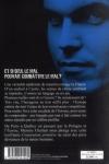 Maxime CHATTAM - La conjuration primitive