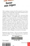 Léo MALET - Sueur aux tripes