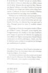 Kamel DAOUD - Meursault, contre-enquête