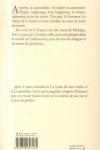 Grégoire DELACOURT - On ne voyait que le bonheur