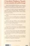 Haruki MURAKAMI - L'incolore Tskuru Tazaki et ses années de pèlerinageI