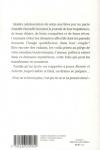 Éric-Emmanuel SCHMITT - Le poison d'amour