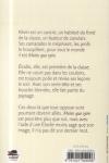 Vincent MARAIS - Moins que zéro