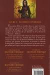Licia TROISI - Les légendes du monde émergé T.1