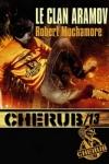 Robert MUCHAMORE - Cherub mission 13