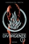 Veronica ROTH - Divergente T.1