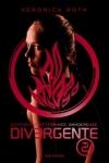 Veronica ROTH - Divergente T.2