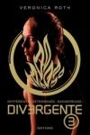 Veronica ROTH - Divergente T.3