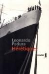 Leonardo PADURA - Hérétiques