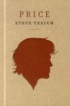Steve TESICH - Price