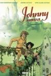 J.-C. Deveney et J. Jouvray - JOHNNY JUNGLE T.1 et T.2