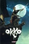 Hub - OKKO T.9